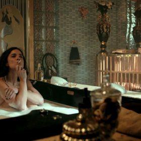 Alice Braga fappening leak