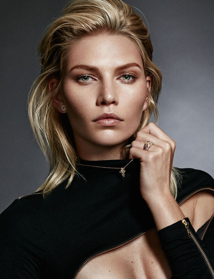 Aline Weber