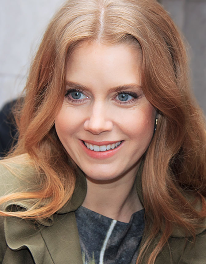 amy adams - photo #40