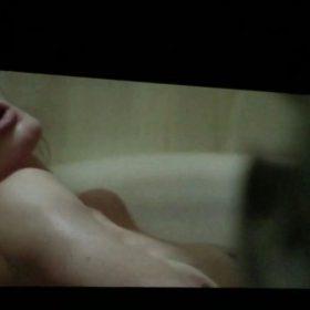 Angelina Jolie sexy