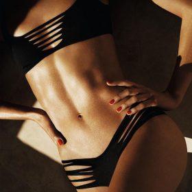Anna Selezneva sexy nude pic