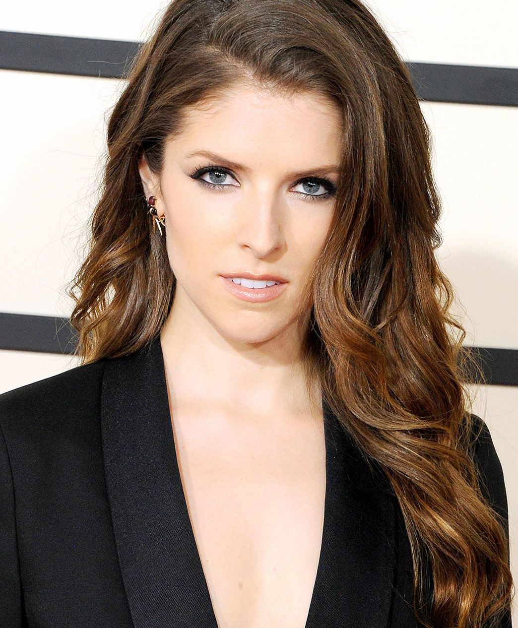 Boink Movie Actress Anna Kendrick Nude Leaked Pics -8660