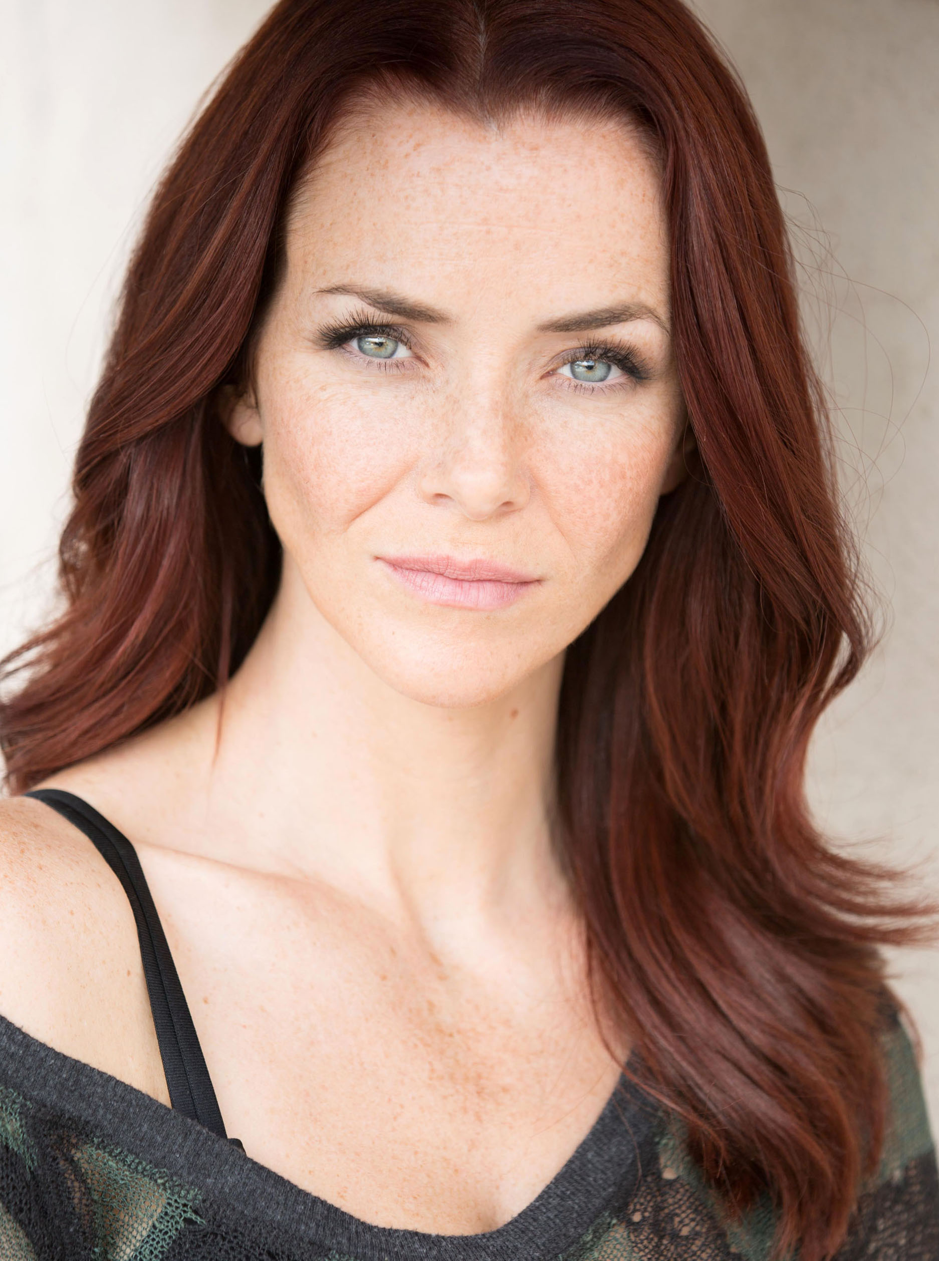 annie wersching - photo #36