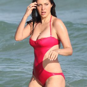 Brittny Gastineau the fappening