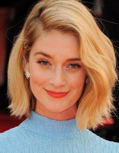[HUM] TV Actress Caitlin Fitzgerald Naked Leaked Photos