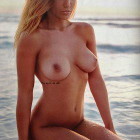 Cecilia Rodriguez nude