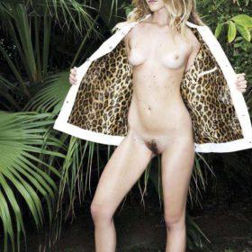 Chelsea Schuchman nude boobs