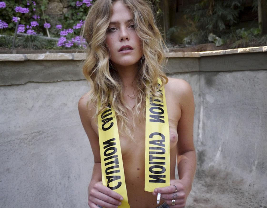 Chelsea Schuchman