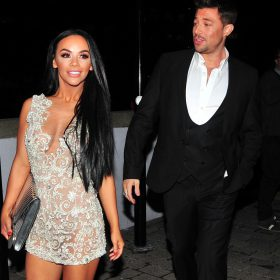 Chelsee Healey leaked naked pics