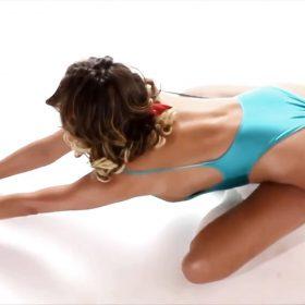 Chrissy Teigen porno