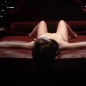 nude pics of Dakota Johnson