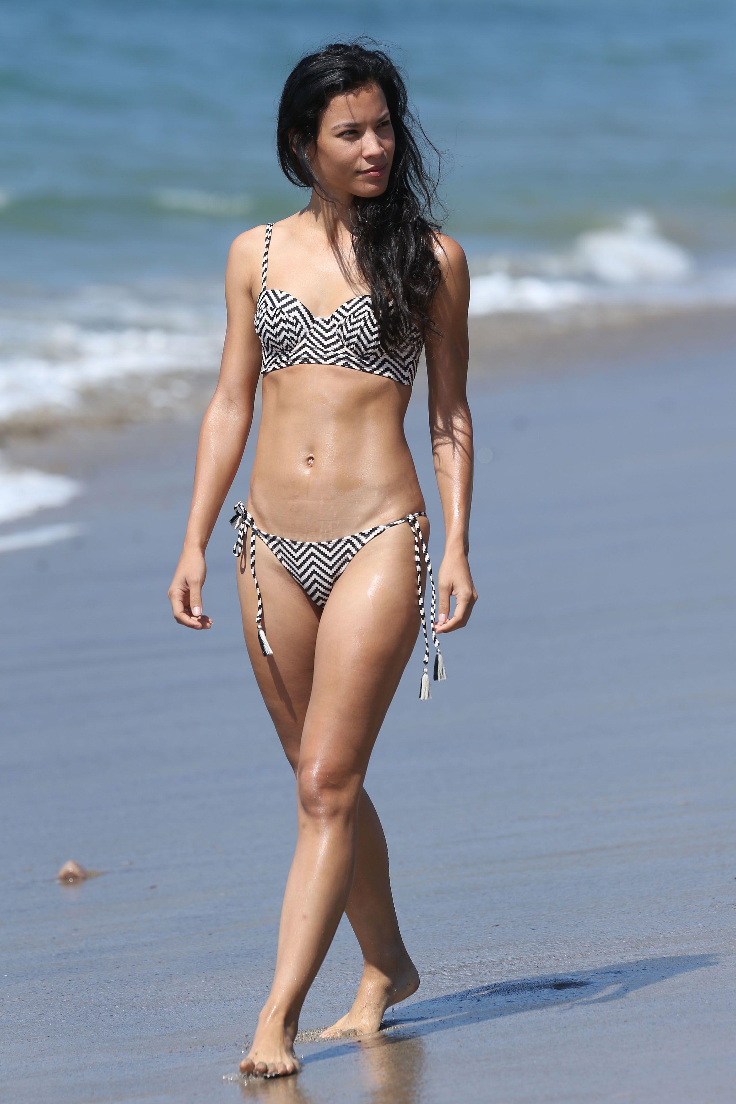 New tv actress nude-4849