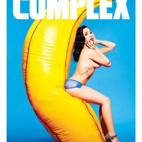 Demi Lovato tits
