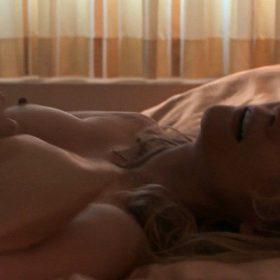 Diane Kruger nude
