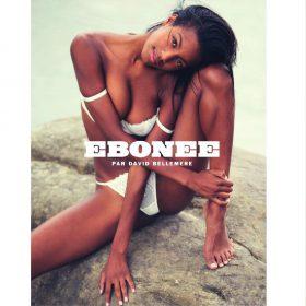 Ebonee Davis porn