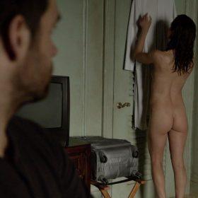 Eliza Dushku xxx image