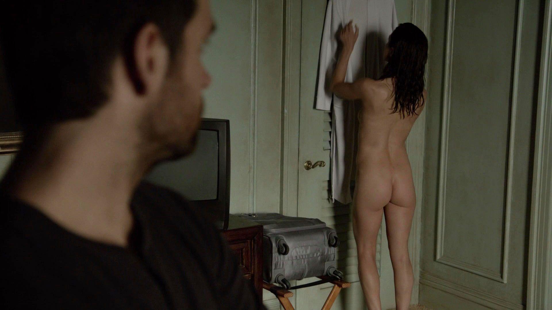 Eliza dushku sex tape