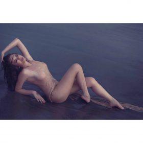 Ellen Adarna hot