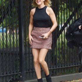 Ellie Goulding leaked nude