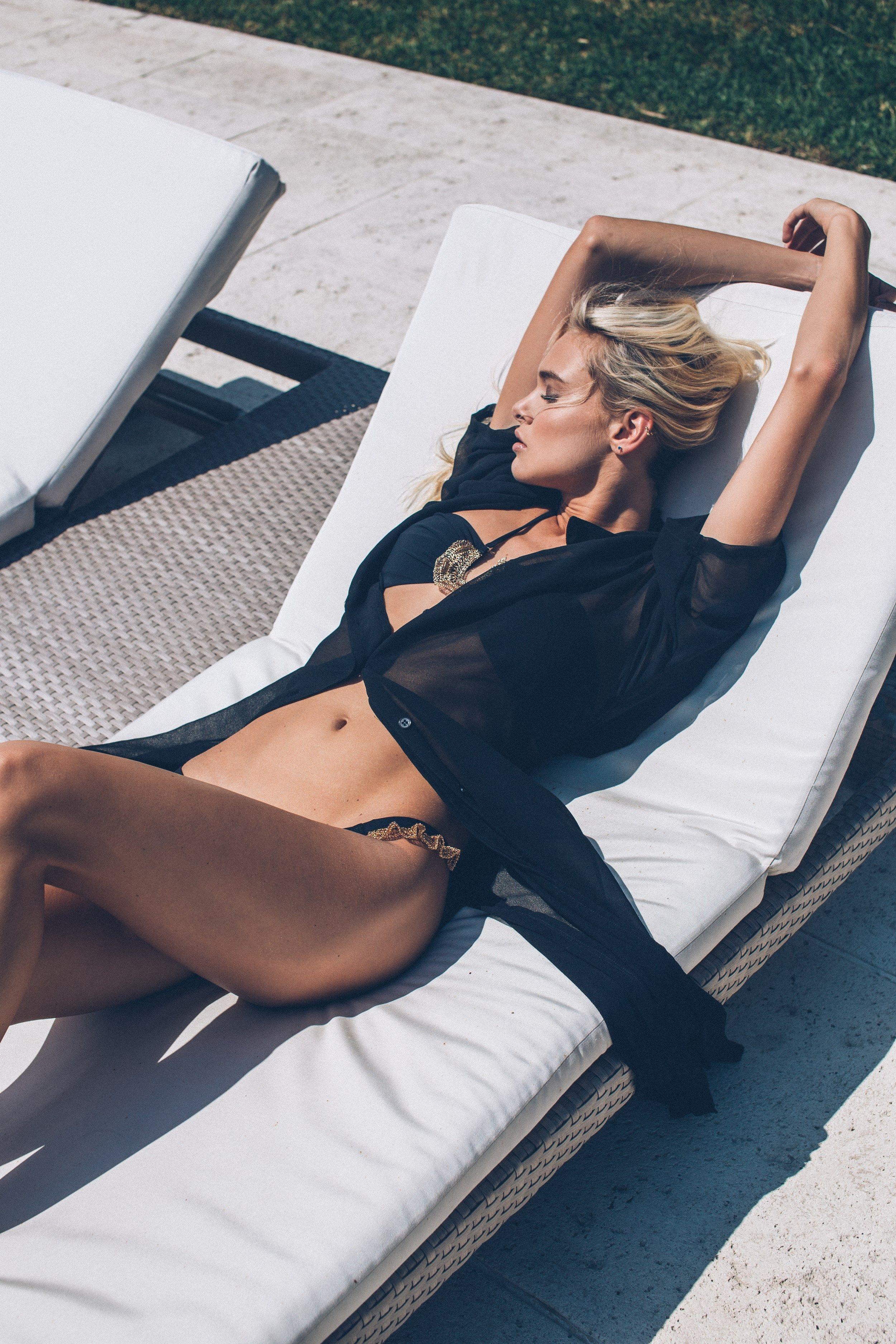 Ellie Ottaway