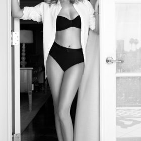 Emily VanCamp the fappening
