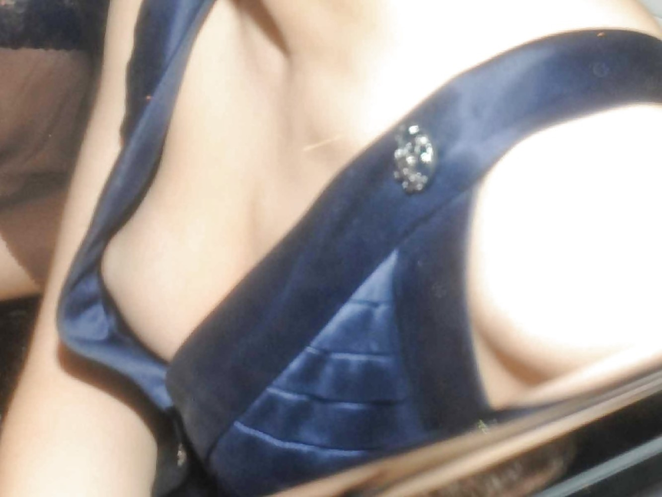 Emma Watson hot boobs