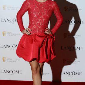 Emma Watson xxx image