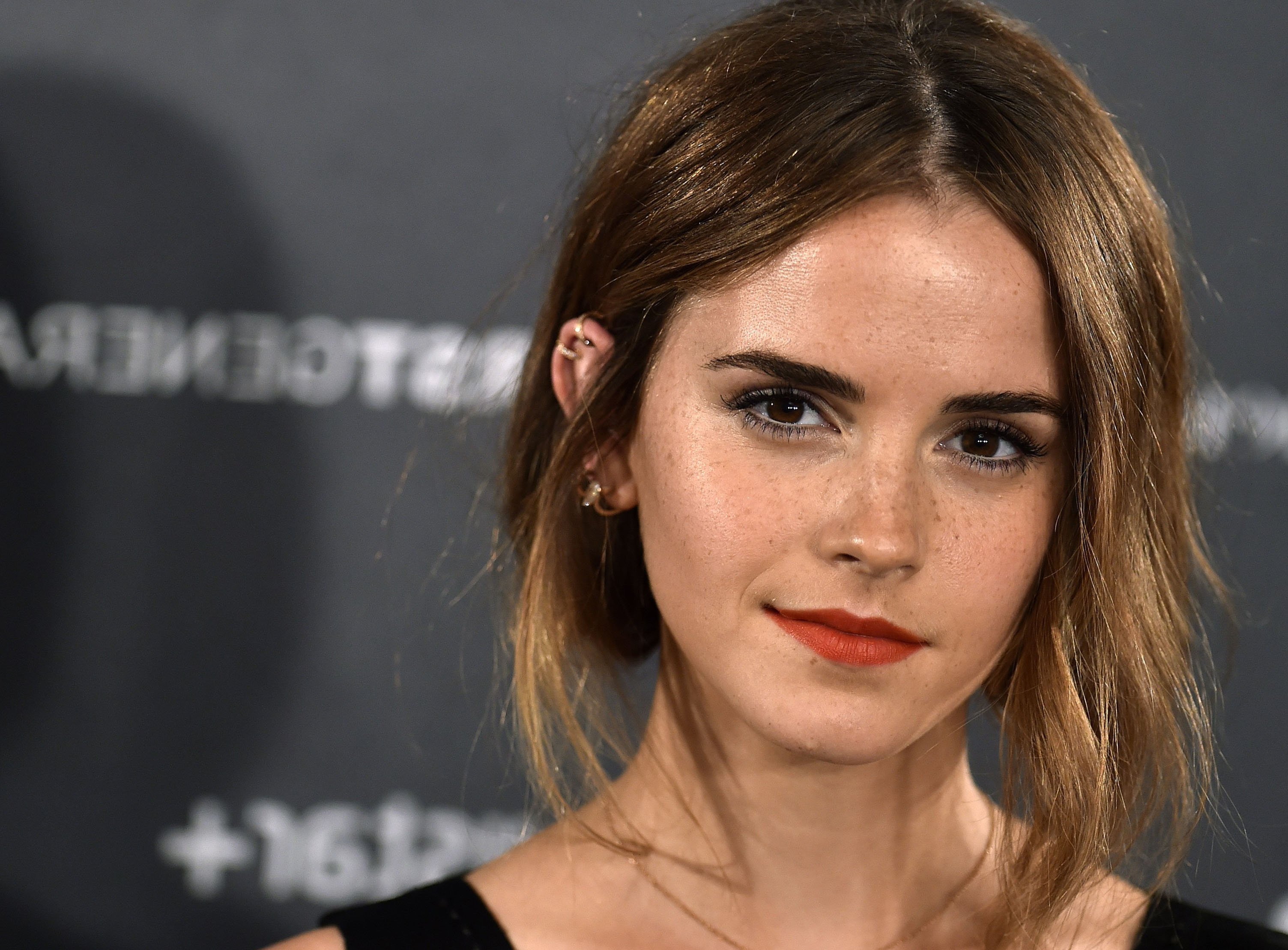 Emma Watson Naked Leaked Photos  Thefappening Strikes -1285
