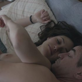 Emmy Rossum leaked nude