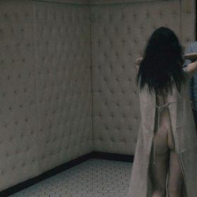 Eva Green xxx