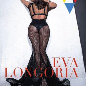Eva Longoria boobs
