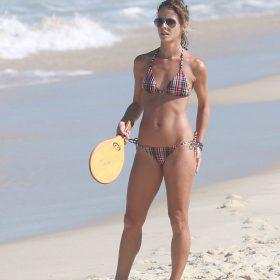 Fernanda De Freitas naked