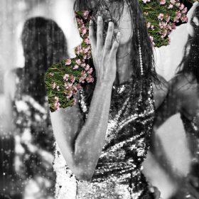 Gigi Midgley leaked naked pics