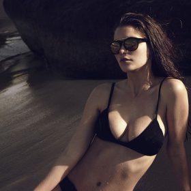 Gigi Midgley nude pic