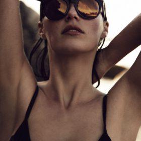 nude pics of Gigi Midgley