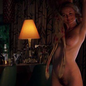 Heather Graham porn