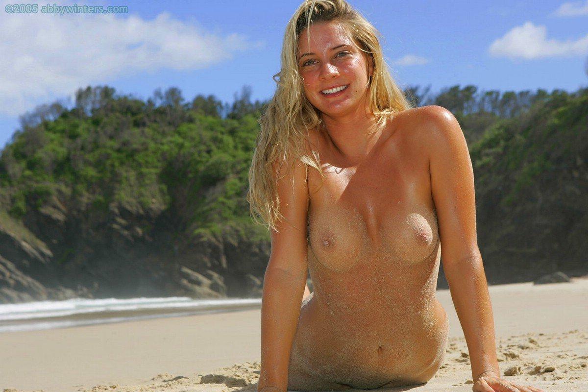 Entrepreneur naked boobs