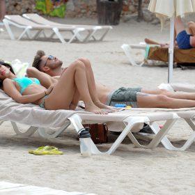 Jasmin Walia leaked naked pics