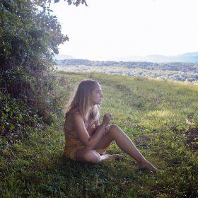 nude pics of Jemima Kirke
