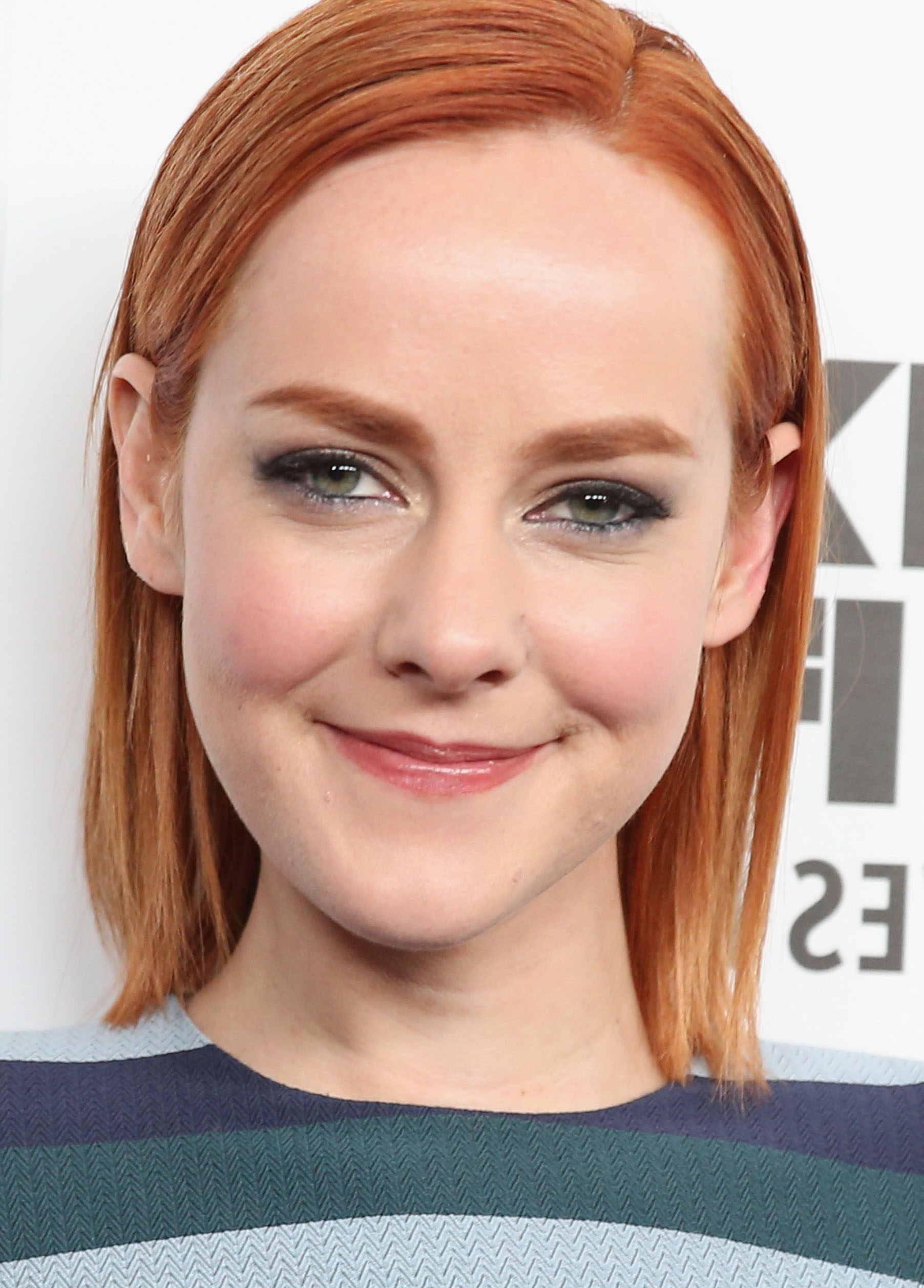 Oink Movie Actress Jena Malone Booty Pics - Fappening Sauce-6984