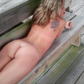 Jenelle Evans sexy pic