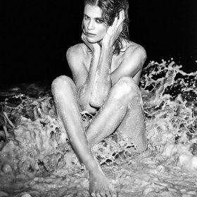 Jenna Pietersen fappening leak