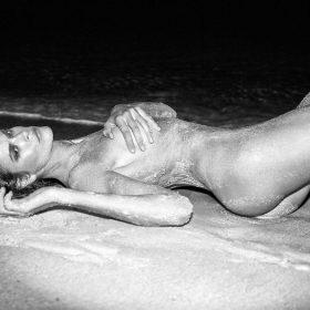 Jenna Pietersen naked