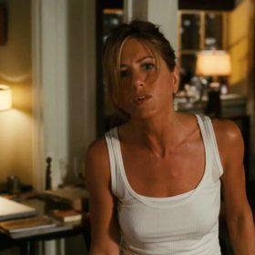 Jennifer Aniston porn