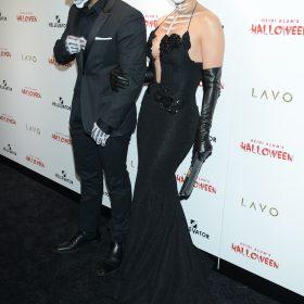Jennifer Lopez nipples exposed