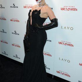 Jennifer Lopez leaked naked pics