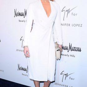 Jennifer Lopez porno