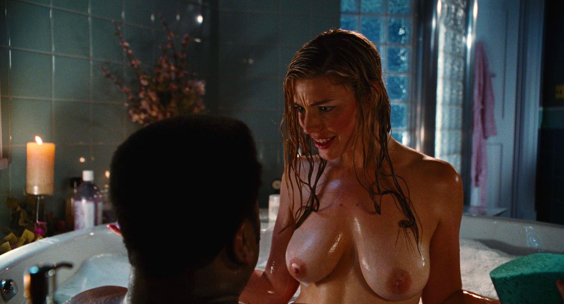 Jessica Pare