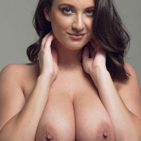 Joey Fisher sexy nude pic