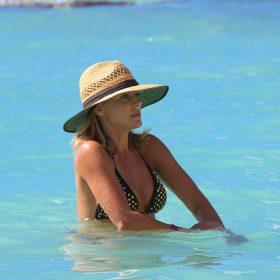 Julie Benz fappening leak